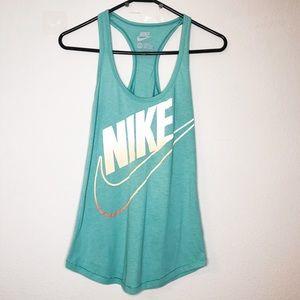 Nike | Tank Top
